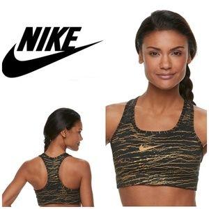 71ed88a658 Women s New Nike Sports Bras